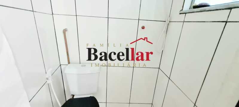 bac1bc10-d6db-4213-89b4-7c976b - Apartamento à venda Travessa Bernardo,Rio de Janeiro,RJ - R$ 150.000 - RIAP20387 - 12