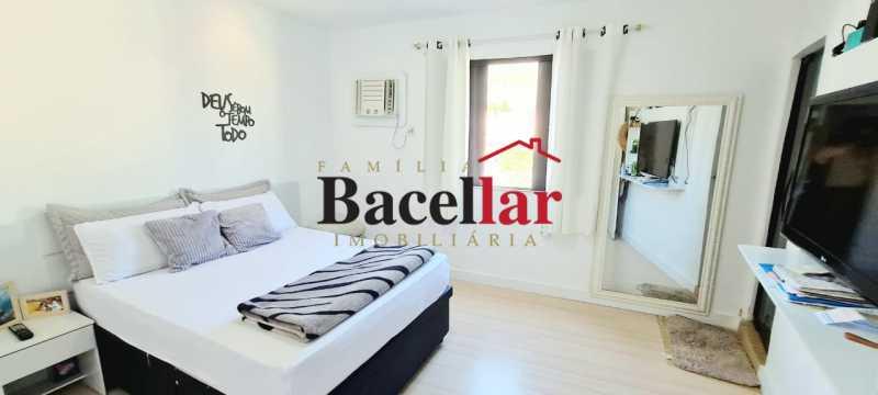 d2ccffd3-2966-4e72-866a-e02eb5 - Apartamento à venda Travessa Bernardo,Rio de Janeiro,RJ - R$ 150.000 - RIAP20387 - 6