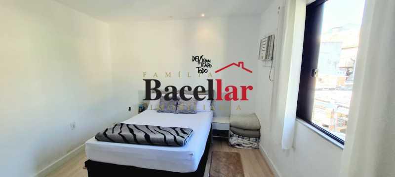 d433ea46-a970-45aa-93fa-1e54b6 - Apartamento à venda Travessa Bernardo,Rio de Janeiro,RJ - R$ 150.000 - RIAP20387 - 5