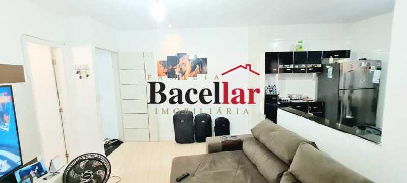 eb745dc9-a364-4722-a7bb-40a473 - Apartamento à venda Travessa Bernardo,Rio de Janeiro,RJ - R$ 150.000 - RIAP20387 - 1