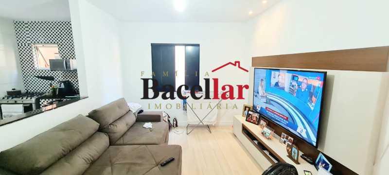 fdb0bff7-e41c-4c09-b37d-34d9d8 - Apartamento à venda Travessa Bernardo,Rio de Janeiro,RJ - R$ 150.000 - RIAP20387 - 3