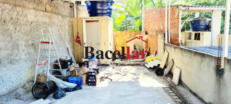 feeec082-26db-4dc8-b10a-d97150 - Apartamento à venda Travessa Bernardo,Rio de Janeiro,RJ - R$ 150.000 - RIAP20387 - 14