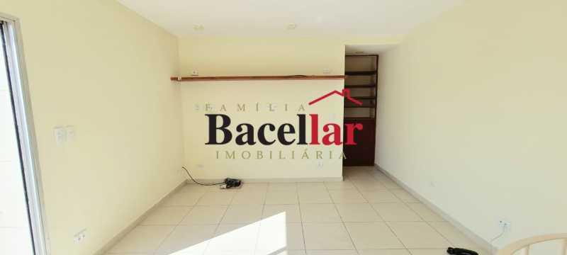 2c98a310-2230-43e8-97c4-90b1da - Cobertura à venda Rua Aquidabã,Rio de Janeiro,RJ - R$ 480.000 - RICO20011 - 14