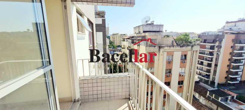 6d7c0218-e375-48a1-a0c6-825879 - Cobertura à venda Rua Aquidabã,Rio de Janeiro,RJ - R$ 480.000 - RICO20011 - 9