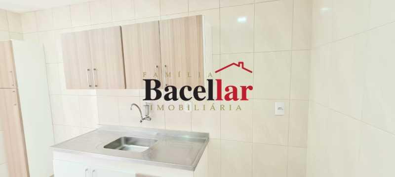 37501aa6-9b35-4f28-88de-914ddd - Cobertura à venda Rua Aquidabã,Rio de Janeiro,RJ - R$ 480.000 - RICO20011 - 22