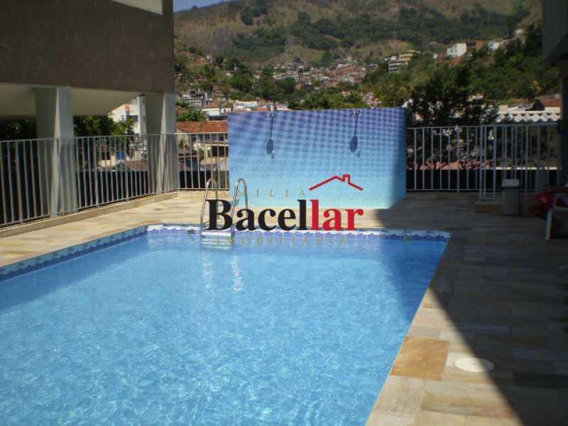 39103bb2-e975-4fef-bddf-021b6d - Cobertura à venda Rua Aquidabã,Rio de Janeiro,RJ - R$ 480.000 - RICO20011 - 30