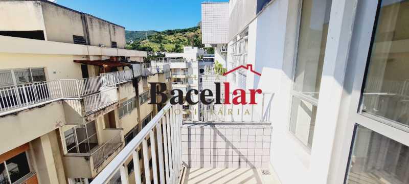 66672130-a1f8-47b1-a638-d67d85 - Cobertura à venda Rua Aquidabã,Rio de Janeiro,RJ - R$ 480.000 - RICO20011 - 8