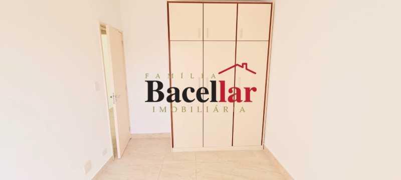d4db7430-9929-43f4-b644-7004c4 - Cobertura à venda Rua Aquidabã,Rio de Janeiro,RJ - R$ 480.000 - RICO20011 - 18