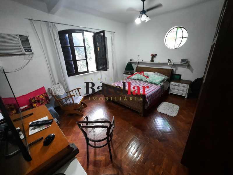 16 - Casa 5 quartos à venda Rio Comprido, Rio de Janeiro - R$ 850.000 - TICA50098 - 17