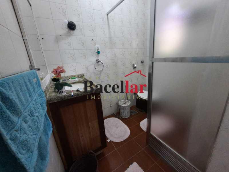 17 - Casa 5 quartos à venda Rio Comprido, Rio de Janeiro - R$ 850.000 - TICA50098 - 18
