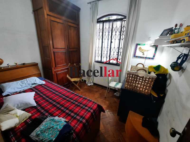 20 - Casa 5 quartos à venda Rio Comprido, Rio de Janeiro - R$ 850.000 - TICA50098 - 21