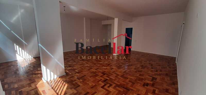 4 - APARTAMENTO DE 150M² E 3 QTOS NO LEME! - RIAP30132 - 4