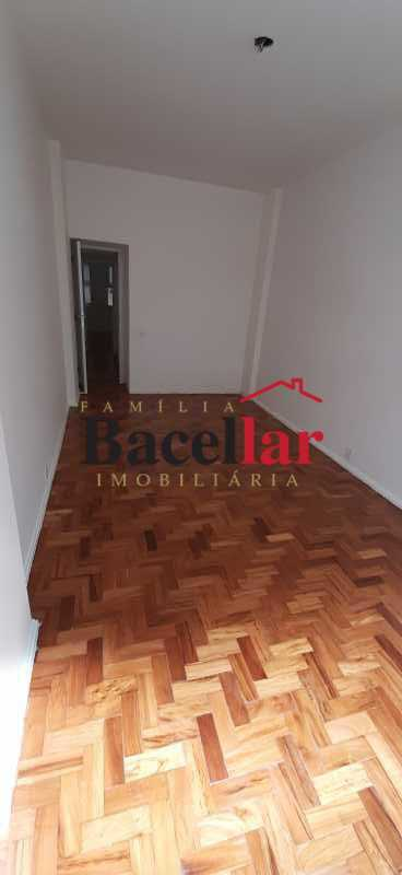 6a - APARTAMENTO DE 150M² E 3 QTOS NO LEME! - RIAP30132 - 7