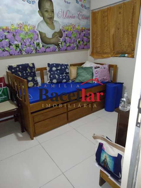 c30fd892-da24-4354-afba-78b12d - Apartamento 1 quarto à venda Quintino Bocaiúva, Rio de Janeiro - R$ 120.000 - RIAP10077 - 1