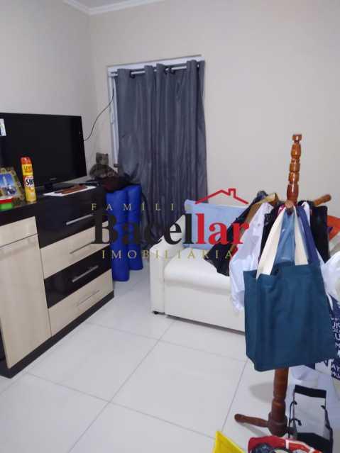 CAROLINA 1. - Apartamento 1 quarto à venda Quintino Bocaiúva, Rio de Janeiro - R$ 120.000 - RIAP10077 - 3
