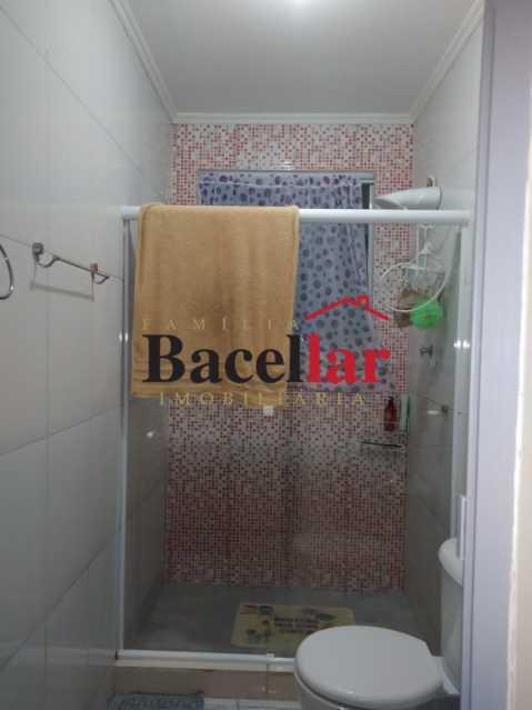 carb - Apartamento 1 quarto à venda Quintino Bocaiúva, Rio de Janeiro - R$ 120.000 - RIAP10077 - 6