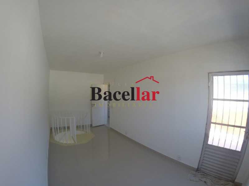 6 - Cobertura 3 quartos à venda Rio de Janeiro,RJ - R$ 700.000 - RICO30015 - 7