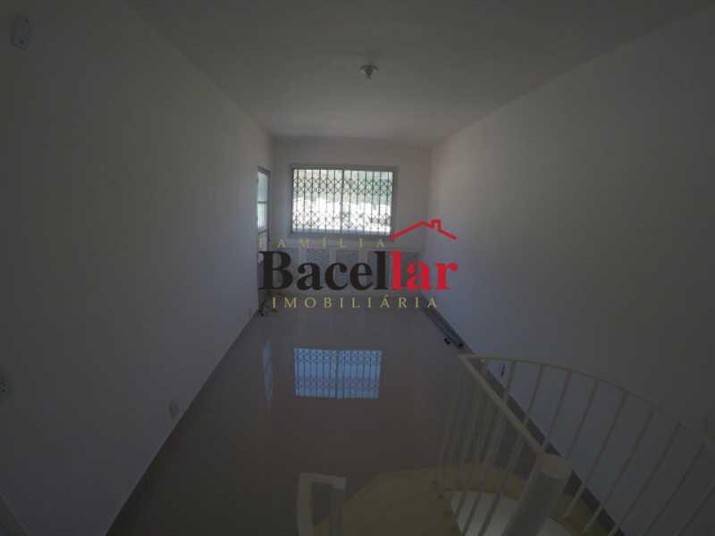 9 - Cobertura 3 quartos à venda Rio de Janeiro,RJ - R$ 700.000 - RICO30015 - 10