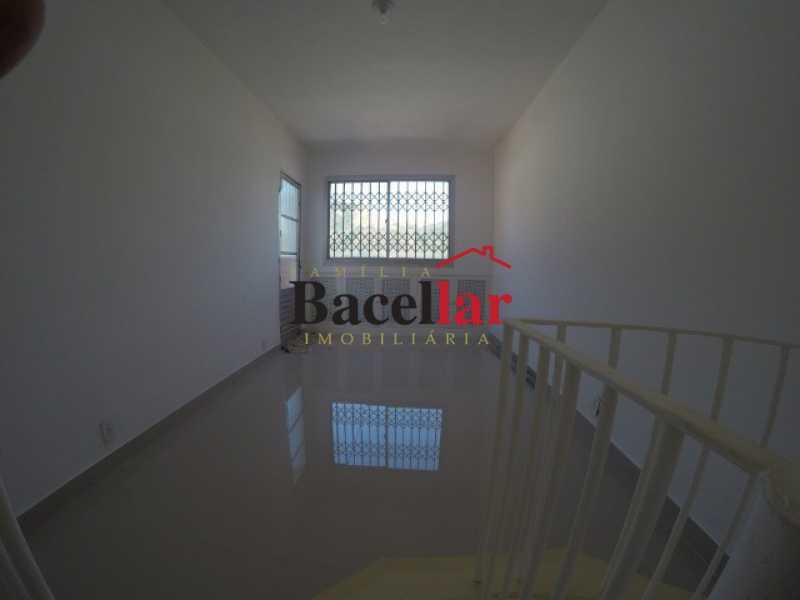 10 - Cobertura 3 quartos à venda Rio de Janeiro,RJ - R$ 700.000 - RICO30015 - 11