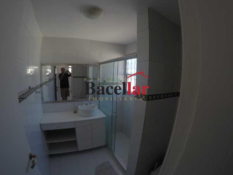 11 - Cobertura 3 quartos à venda Rio de Janeiro,RJ - R$ 700.000 - RICO30015 - 12