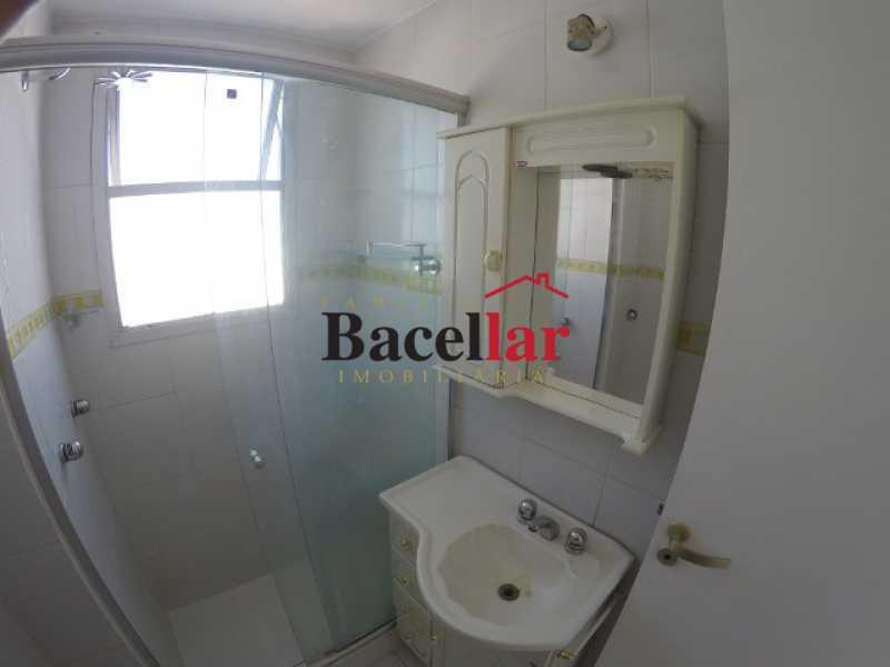 14 - Cobertura 3 quartos à venda Rio de Janeiro,RJ - R$ 700.000 - RICO30015 - 15