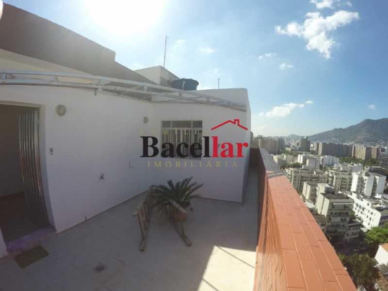 15 - Cobertura 3 quartos à venda Rio de Janeiro,RJ - R$ 700.000 - RICO30015 - 16