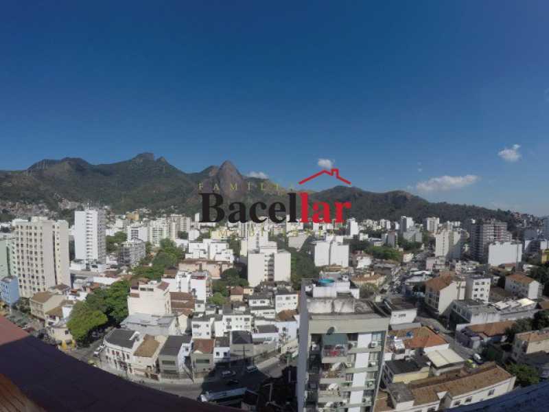 19 - Cobertura 3 quartos à venda Rio de Janeiro,RJ - R$ 700.000 - RICO30015 - 20