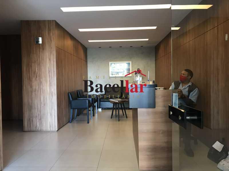 062D25D3-7B8C-498E-A050-650E3E - Apartamento 1 quarto à venda Rio de Janeiro,RJ - R$ 980.000 - TIAP11018 - 5