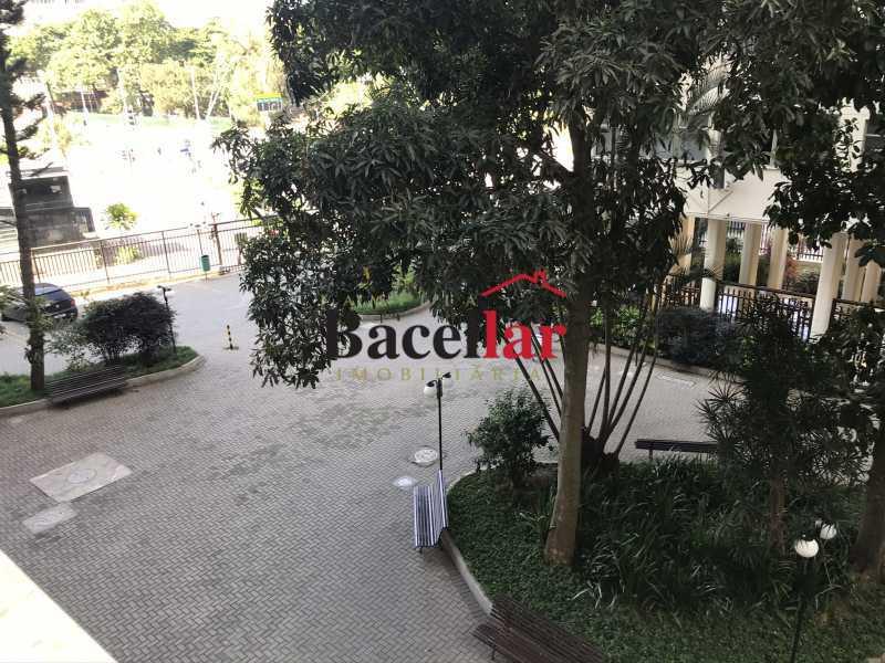 45453D60-811E-4D56-89E4-51BDC6 - Apartamento 1 quarto à venda Rio de Janeiro,RJ - R$ 980.000 - TIAP11018 - 6