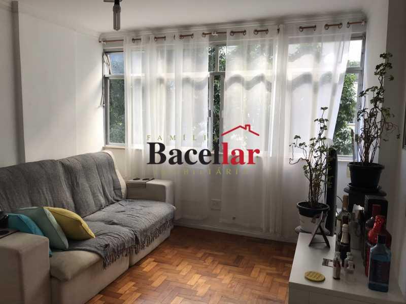 A241BCD2-C46D-4D9A-878B-0E51AB - Apartamento 1 quarto à venda Rio de Janeiro,RJ - R$ 980.000 - TIAP11018 - 8