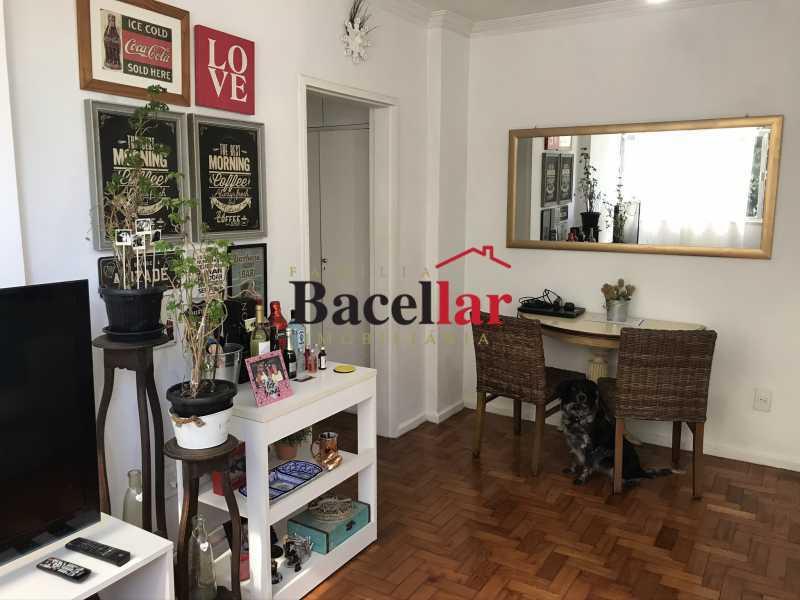 4ED7DB27-17E8-45E7-9E30-B89159 - Apartamento 1 quarto à venda Rio de Janeiro,RJ - R$ 980.000 - TIAP11018 - 9