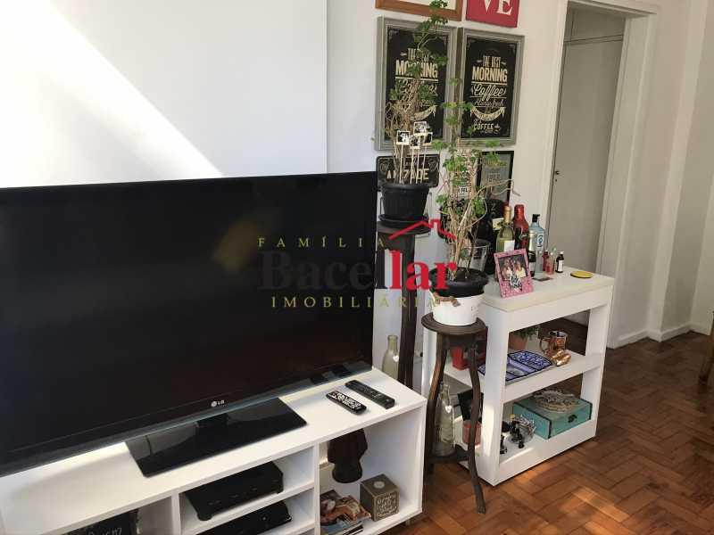 F9CD3F99-2DEB-47E9-9E11-A8558E - Apartamento 1 quarto à venda Rio de Janeiro,RJ - R$ 980.000 - TIAP11018 - 10