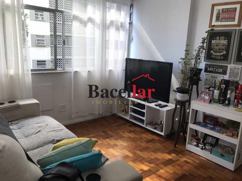 AE88DB71-B6B0-442C-B195-45FA7F - Apartamento 1 quarto à venda Rio de Janeiro,RJ - R$ 980.000 - TIAP11018 - 11