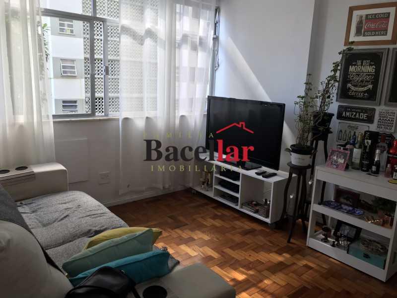 6C5C94DD-5FEC-4C86-8324-39EC73 - Apartamento 1 quarto à venda Rio de Janeiro,RJ - R$ 980.000 - TIAP11018 - 12