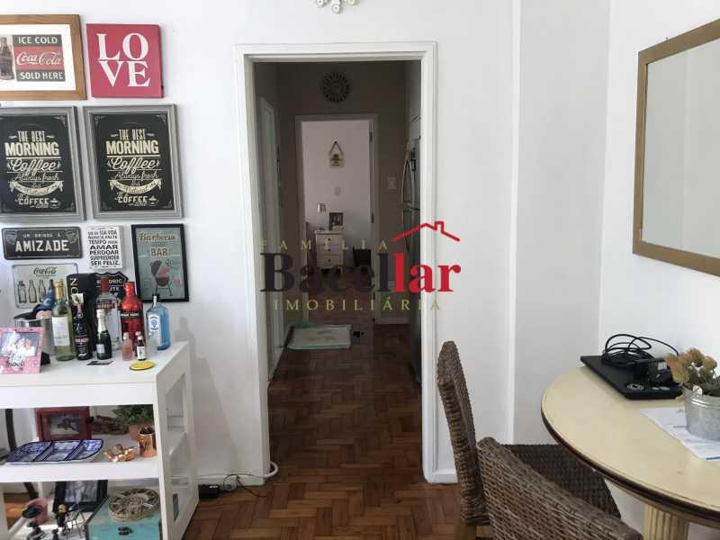 BDEAC8C4-AE6F-41FC-819F-4DA7A6 - Apartamento 1 quarto à venda Rio de Janeiro,RJ - R$ 980.000 - TIAP11018 - 13
