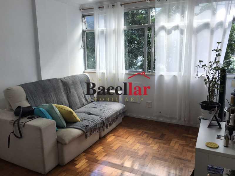 B105BBC5-E9EE-49BD-8E40-D9815D - Apartamento 1 quarto à venda Rio de Janeiro,RJ - R$ 980.000 - TIAP11018 - 14