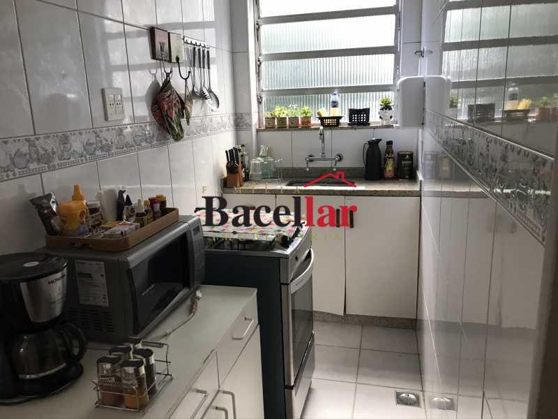 EE4FA9C0-3942-44B1-BEFC-E13A57 - Apartamento 1 quarto à venda Rio de Janeiro,RJ - R$ 980.000 - TIAP11018 - 15
