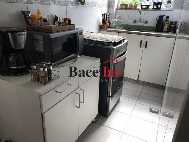 6962523E-2B70-402E-9D6F-C7BA4B - Apartamento 1 quarto à venda Rio de Janeiro,RJ - R$ 980.000 - TIAP11018 - 16