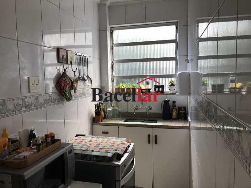 49BCFA49-F69E-4E3E-B678-503C9D - Apartamento 1 quarto à venda Rio de Janeiro,RJ - R$ 980.000 - TIAP11018 - 17