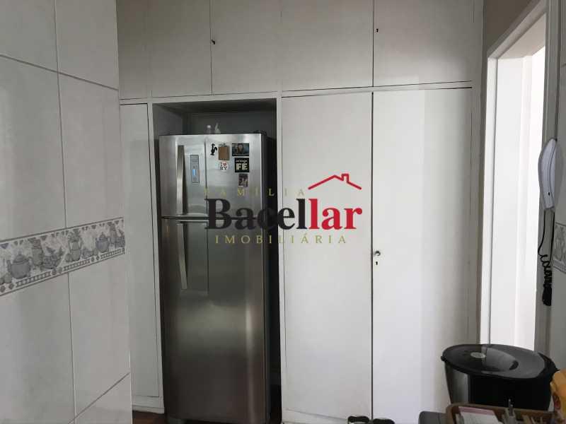 FBF24EA5-8856-4828-B3DD-6536B2 - Apartamento 1 quarto à venda Rio de Janeiro,RJ - R$ 980.000 - TIAP11018 - 18