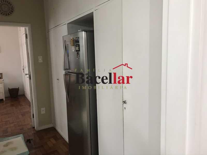 E47579D1-4B26-4BC2-B6B5-B778C3 - Apartamento 1 quarto à venda Rio de Janeiro,RJ - R$ 980.000 - TIAP11018 - 19