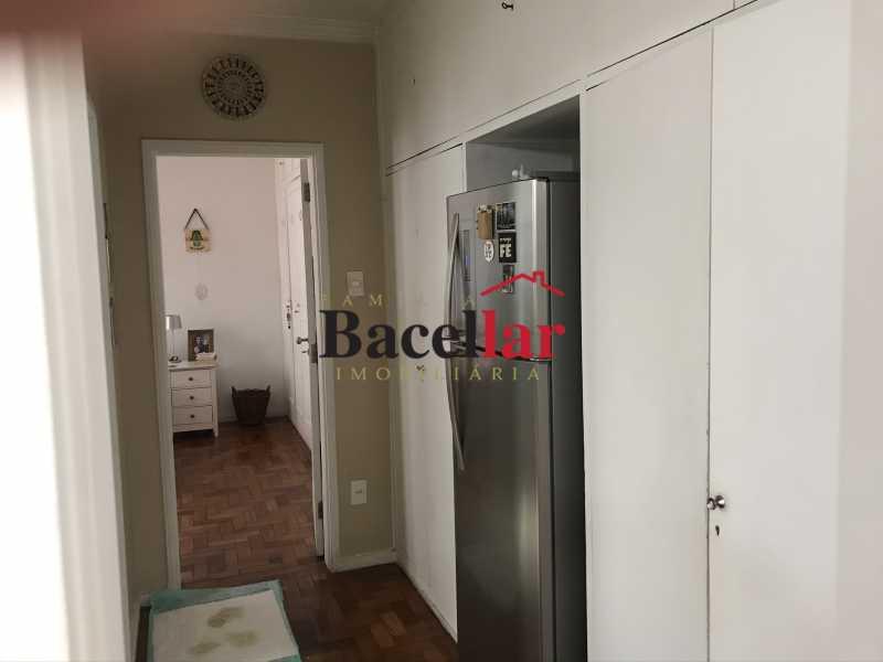 FC7C9693-B949-4E2C-A9FD-DD8130 - Apartamento 1 quarto à venda Rio de Janeiro,RJ - R$ 980.000 - TIAP11018 - 21