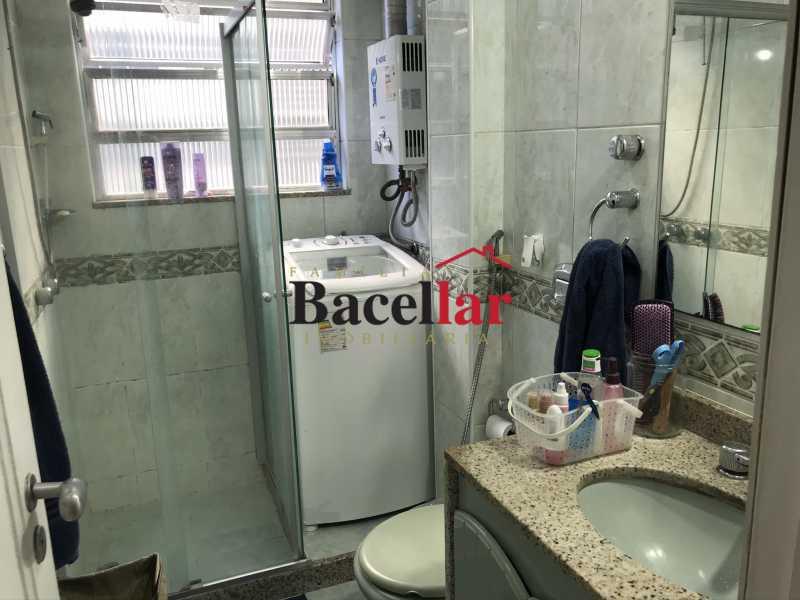 19C336DC-A30A-4A61-80C7-13FA1F - Apartamento 1 quarto à venda Rio de Janeiro,RJ - R$ 980.000 - TIAP11018 - 22