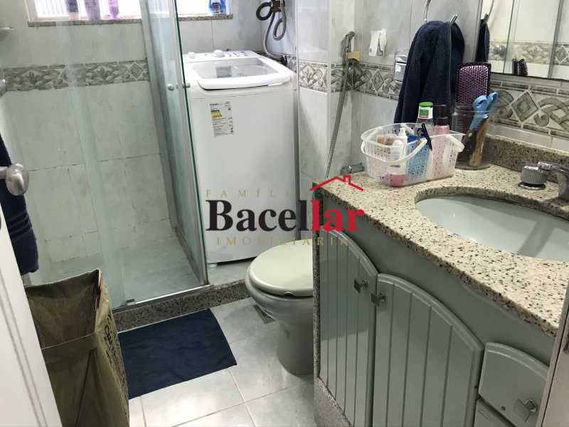 9619700C-BBF2-4425-BCB0-EE85AF - Apartamento 1 quarto à venda Rio de Janeiro,RJ - R$ 980.000 - TIAP11018 - 23