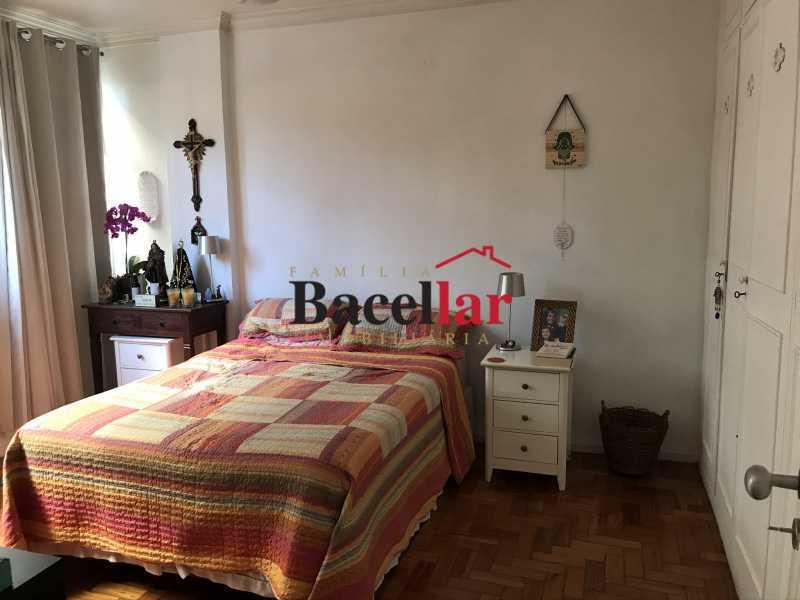 B6196EC3-7070-42F6-A214-775217 - Apartamento 1 quarto à venda Rio de Janeiro,RJ - R$ 980.000 - TIAP11018 - 25