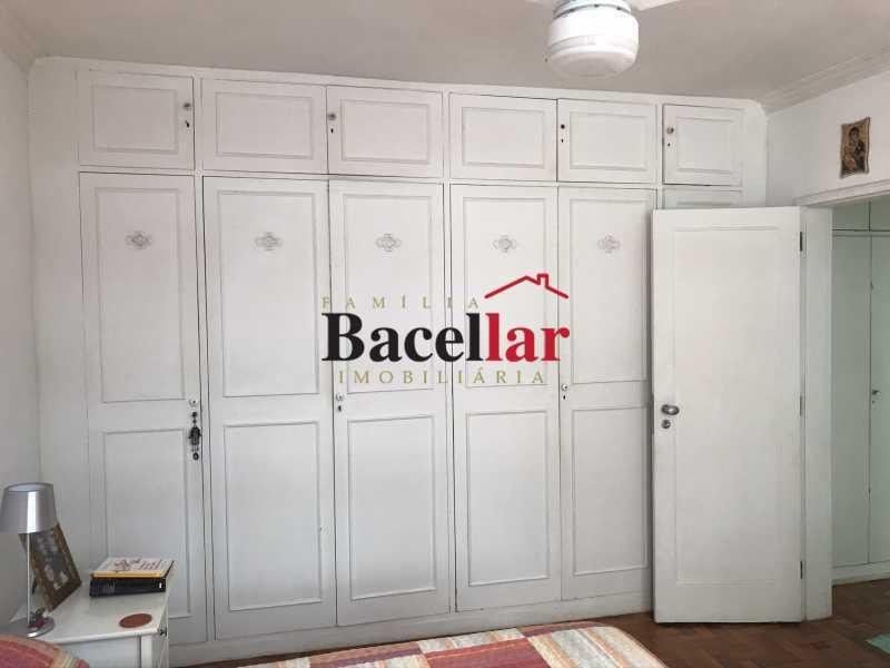 8ABF74BA-507D-4393-BF69-2F4F9E - Apartamento 1 quarto à venda Rio de Janeiro,RJ - R$ 980.000 - TIAP11018 - 26