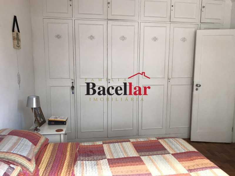 1EF446BA-D98F-4FE0-9BF0-8DE8CC - Apartamento 1 quarto à venda Rio de Janeiro,RJ - R$ 980.000 - TIAP11018 - 27