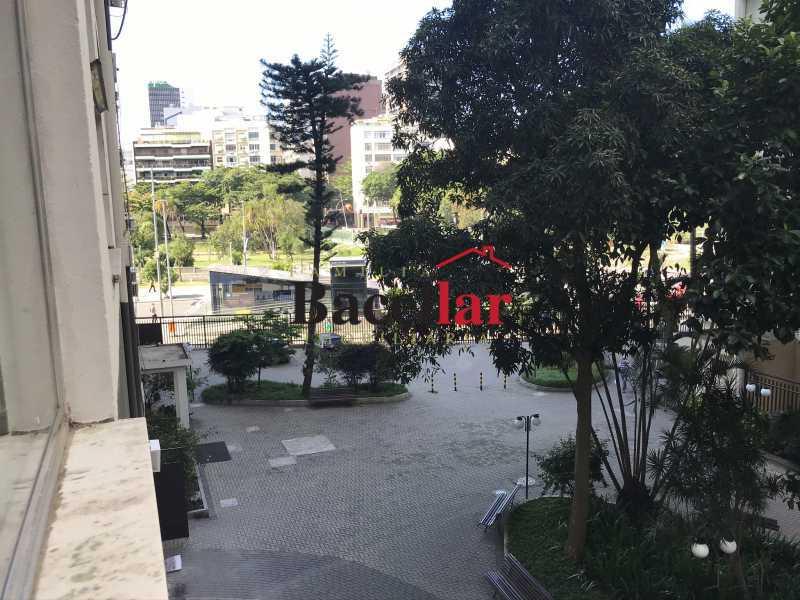 D4E939EA-48DC-48D7-B5E9-584EE8 - Apartamento 1 quarto à venda Rio de Janeiro,RJ - R$ 980.000 - TIAP11018 - 28