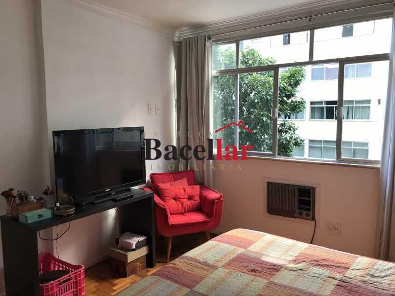 0BB352B7-08C5-4881-8F1E-F51C23 - Apartamento 1 quarto à venda Rio de Janeiro,RJ - R$ 980.000 - TIAP11018 - 29
