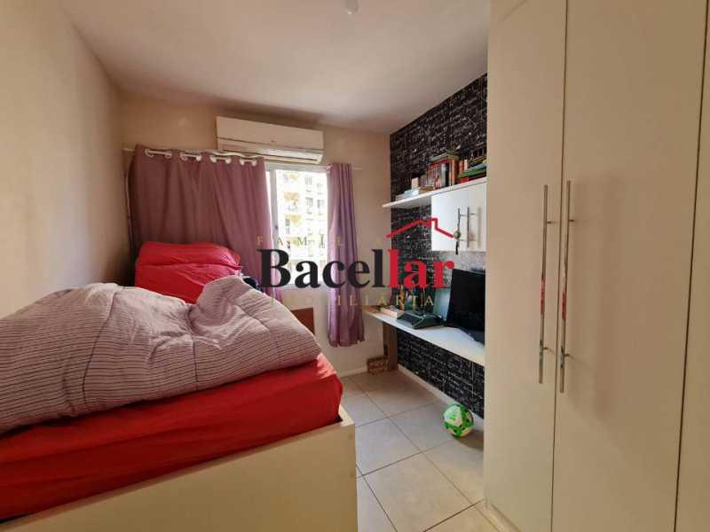 7 - Apartamento 2 quartos à venda Del Castilho, Rio de Janeiro - R$ 330.000 - RIAP20346 - 10